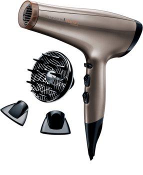 Remington Keratin Protect AC8002 secador de pelo
