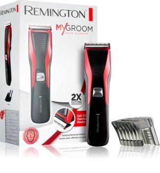Remington My Groom Hair Clipper HC5100 Haarknipper