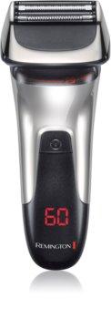 Remington Ultimate F9 maquinilla de afeitar con hojas