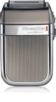 Remington Heritage maquinilla de afeitar con hojas
