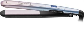 Remington Mineral Glow Haar Stijltang