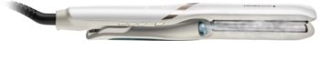 Remington Hydraluxe PRO S9001 žehlička na vlasy