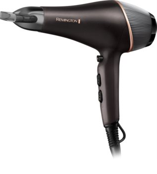 Remington Copper Radiance AC Hairdryer AC5700 Haartrockner