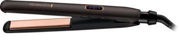 Remington Copper Radiance Straightener S5700 Glätteisen für das Haar