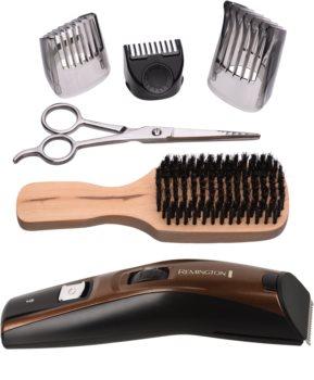 Remington MB4046 Beard Kit машинка за подстригване на коса и брада
