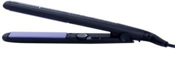 Remington Colour Protect Haar Stijltang