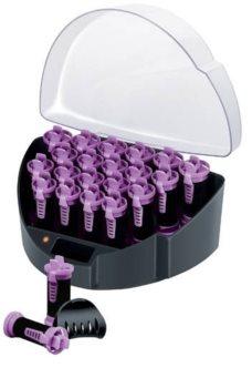 Remington Fast Curls KF40E ηλεκτρικά ρολά μαλλιών