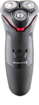 Remington Power Series Aqua PR1330 máquina de barbear elétrica