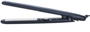 Remington Ceramic Straight 230 S3500 pegla za kosu