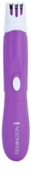 Remington Smooth & Silky  WPG4010C trimmer zona bikini