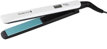 Remington Shine Therapy S8500 Glätteisen für das Haar
