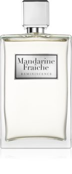 Reminiscence Mandarine Fraiche тоалетна вода унисекс