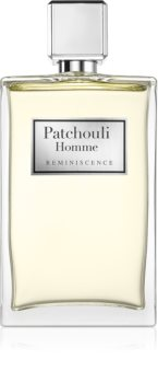 Reminiscence Patchouli Homme Eau de Toilette uraknak