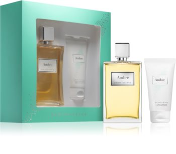 Reminiscence Ambre Gift Set for Women