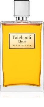 Reminiscence Patchouli Elixir Eau de Parfum mixte