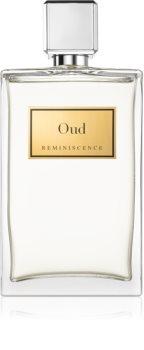 Reminiscence Oud Eau de Parfum mixte