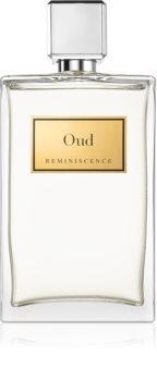 Reminiscence Oud Eau de Parfum unisex