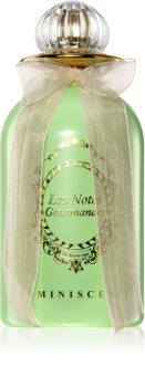 Reminiscence Héliotrope Eau de Parfum pour femme