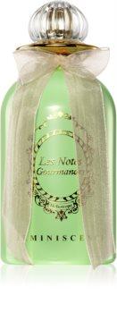 Reminiscence Héliotrope parfemska voda za žene