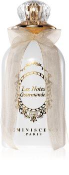 Reminiscence Dragee Eau de Parfum hölgyeknek