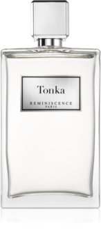 Reminiscence Tonka Eau de Toilette für Damen
