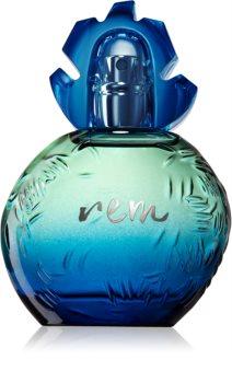 Reminiscence Rem Eau de Parfum parfemska voda za žene