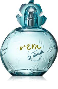 Reminiscence Rem Escale á St Barth toaletní voda pro ženy