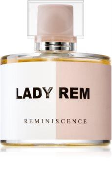 Reminiscence Lady Rem Eau de Parfum pentru femei