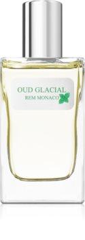 Reminiscence Oud Glacial Eau de Parfum mixte