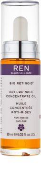 REN Bio Retinoid™ aceite facial antiarrugas