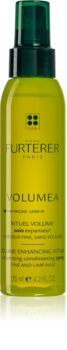 René Furterer Volumea spray  dús hatásért