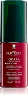 René Furterer Okara Protect Color Leave - In Conditioner For Colored Hair
