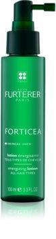 René Furterer Forticea lotion tonique énergisante pour fortifier les cheveux