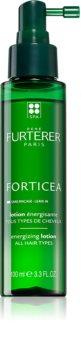 René Furterer Forticea Energizing Serum zur Stärkung der Haare