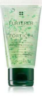 René Furterer Forticea Actieve Shampoo  voor Ondersteuning van Haargroei