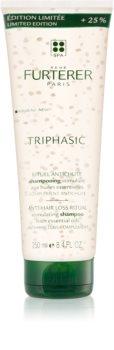 René Furterer Triphasic stimulující šampon proti padání vlasů