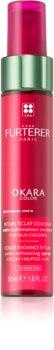 René Furterer Okara Color posilňujúci sprej pre farbené vlasy