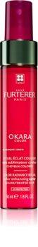 René Furterer Okara Color подсилващ спрей за боядисана коса