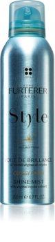 René Furterer Style spray per capelli per la brillantezza
