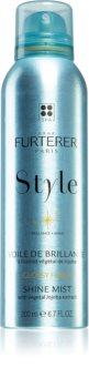 René Furterer Style spray pentru păr pentru stralucire