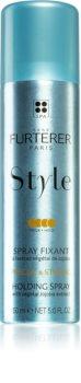 René Furterer Style Finish spray pentru fixare