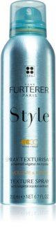 René Furterer Fioravanti Spray de păr cu fixare medie pentru definire si modelare