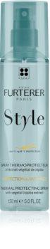 René Furterer Style stylingový ochranný sprej na vlasy