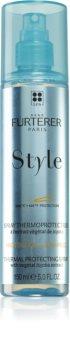 René Furterer Style стилизиращ защитен спрей за коса
