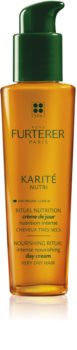 René Furterer Karité крем без отмиване за суха и увредена коса