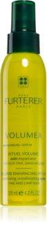 René Furterer Volumea sprej pro objem
