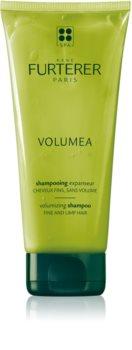 René Furterer Volumea Shampoo  voor Volume