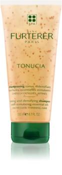 René Furterer Tonucia Shampoo For Mature Hair