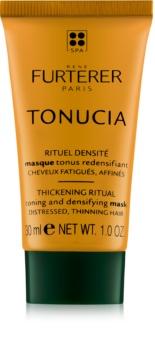 René Furterer Tonucia masque pour cheveux matures