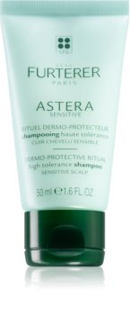 René Furterer Astera șampon pentru piele sensibila